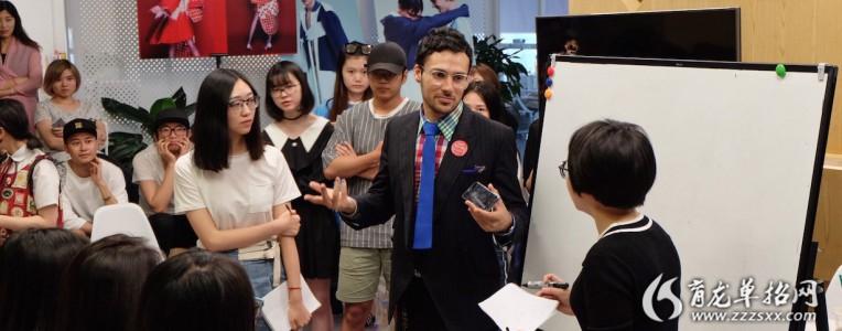 2020年广西蓝天航空职业学院对口升学招生简章